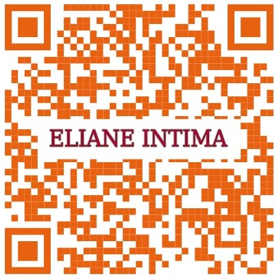 Balcris-Eliane