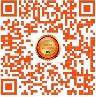 LLorens textil