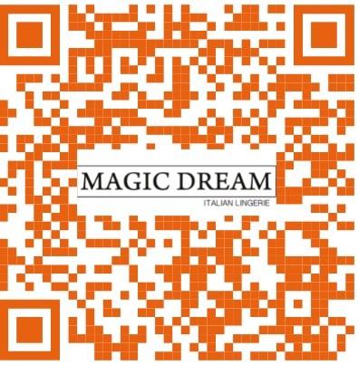 MAGIC DREAM Underwear