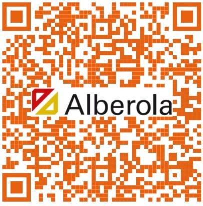 Alberola Shoes Made in spain - Calzado Caballero & señora